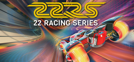 22 Racing Series RTS Racing Free Download PC Game