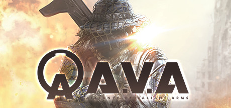 A V A Free Download PC Game