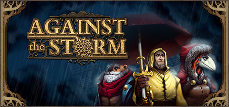 Against the Storm Free Download PC Game