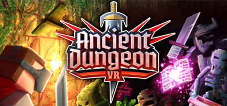 Ancient Dungeon VR Free Download PC Game