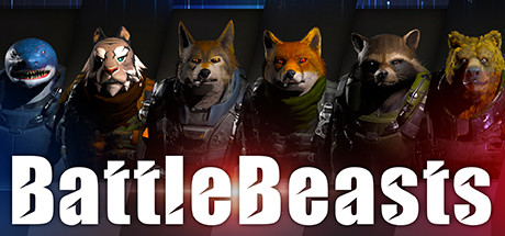 BattleBeasts Free Download PC Game