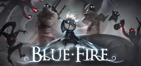 Blue Fire Free Download PC Game