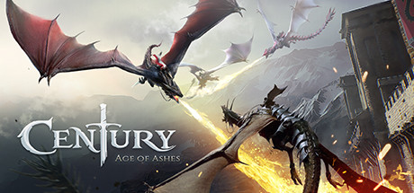 Century Age of Ashes Free Download PC GameCentury Age of Ashes Free Download PC Game