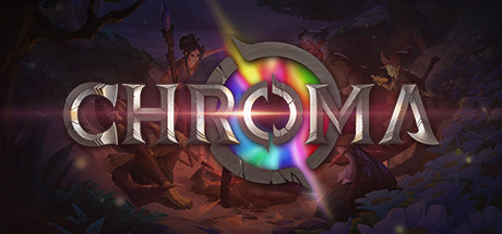 Chroma Bloom And Blight Free Download PC Game
