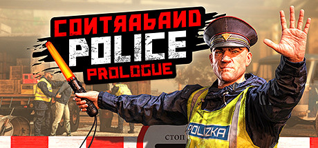 Contraband Police Prologue Free Download PC Game