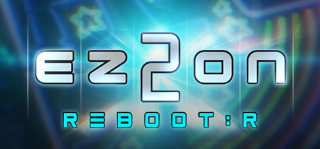 EZ2ON REBOOT R Free Download PC Game