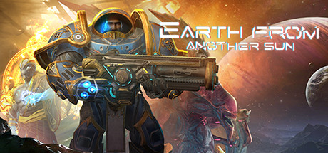 Earth From Another Sun Free Download PC Game