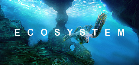 Ecosystem Free Download PC Game