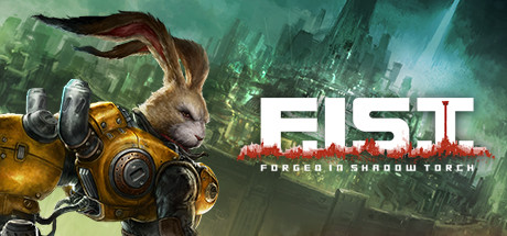 F.I.S.T Forged In Shadow Torch Free Download PC Game
