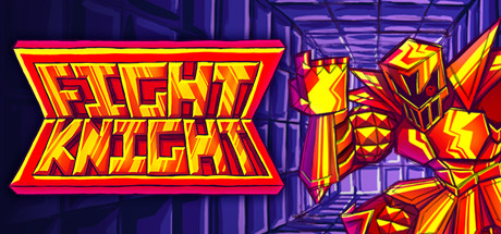 FIGHT KNIGHT Free Download PC Game