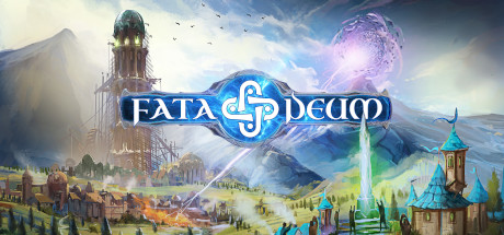 Fata Deum Free Download PC Game