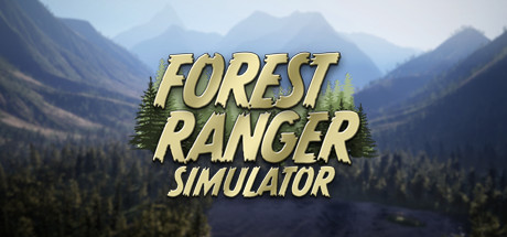 Forest Ranger Simulator Free Download PC Game