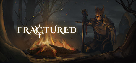 Fractured Free Download PC Game