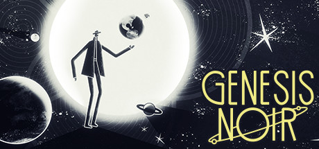 Genesis Noir Free Download PC Game