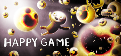 Happy Free Download PC Game