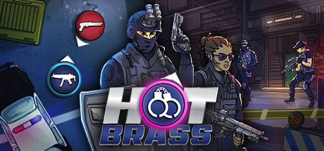 Hot Brass Free Download PC Game