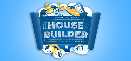House Builder Free Download PC Game