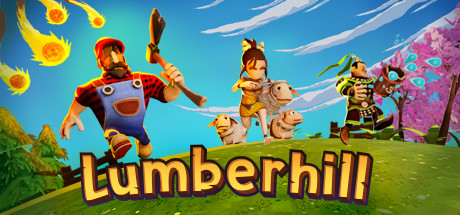 Lumberhill Free Download PC Game