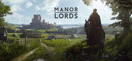 Manor Lords Free Download PC Game