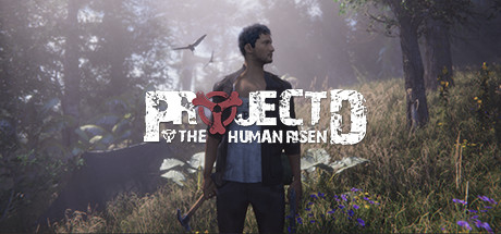 PROJECT D Human Risen Free Download PC Game