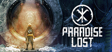 Paradise Lost Free Download PC Game