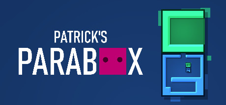 Patricks Parabox Free Download PC Game