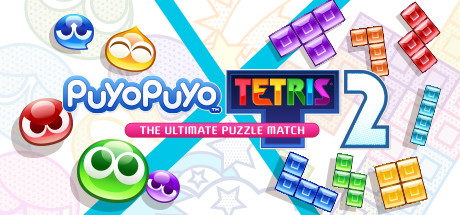 Puyo Puyo Tetris 2 Free Download PC Game