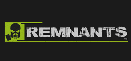 Remnants Free Download PC Game