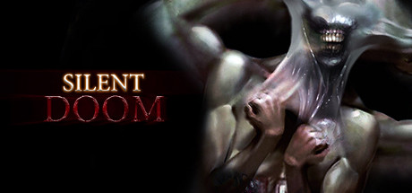 SILENT DOOM Free Download PC Game