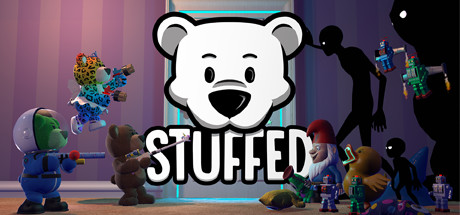 STUFFED Free Download PC Game