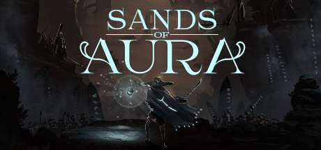 Sands of Aura Free Download PC Game