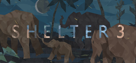 Shelter 3 Free Download PC Game