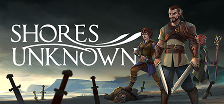 Shores Unknown Free Download PC Game