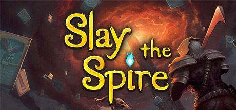Slay the Spire Free Download PC Game