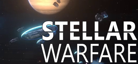 Stellar Warfare Free Download PC Game