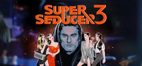 Super Seducer 3 The Final Seduction Free Download PC Game
