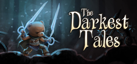 The Darkest Tales Free Download PC Game