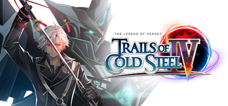 The Legend of Heroes Trails of Cold Steel IV Free Download PC Game