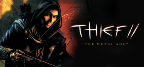 Thief II The Metal Age Free Download PC Game