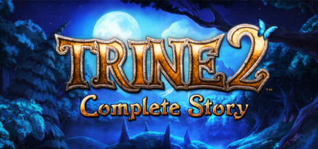 Trine 2 Complete Story Free Download PC Game