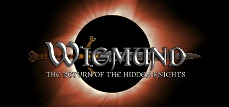 Wigmund The Return of the Hidden Knights Free Download PC Game