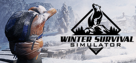 Winter Survival Simulator Free Download PC Game