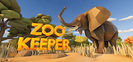 ZooKeeper Free Download PC Game