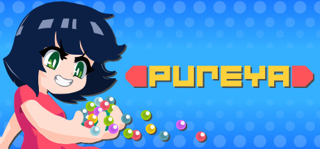 Pureya Free Download PC Game