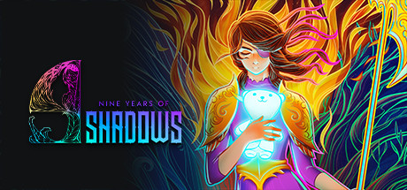 9 Years Of Shadows Free Download PC Game