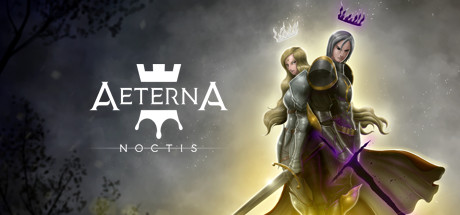 Aeterna Noctis Free Download PC Game