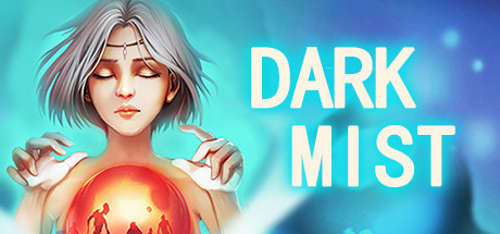 Dark Mist Free Download PC Game