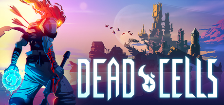 Dead Cells Free Download PC Game