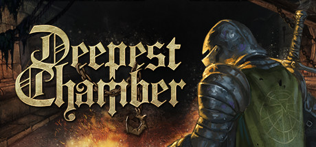 Deepest Chamber Free Download PC Game