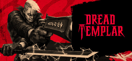 Dread Templar Free Download PC Game